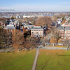 12.11.23 Salem Common_021