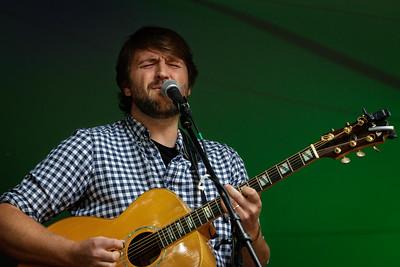 Niall Dunne