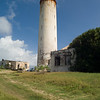 BB-000026.dng - East Point Lighthouse, Ragged Point, St Philip Parish, Barbados