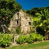 Rum Factory, Estate Mount Washington Plantation, St. Croix, US Virgin Islands