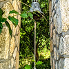 Bell Tower, Estate Mount Washington Plantation, St. Croix, US Virgin Islands