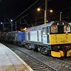 20901 at Shipley