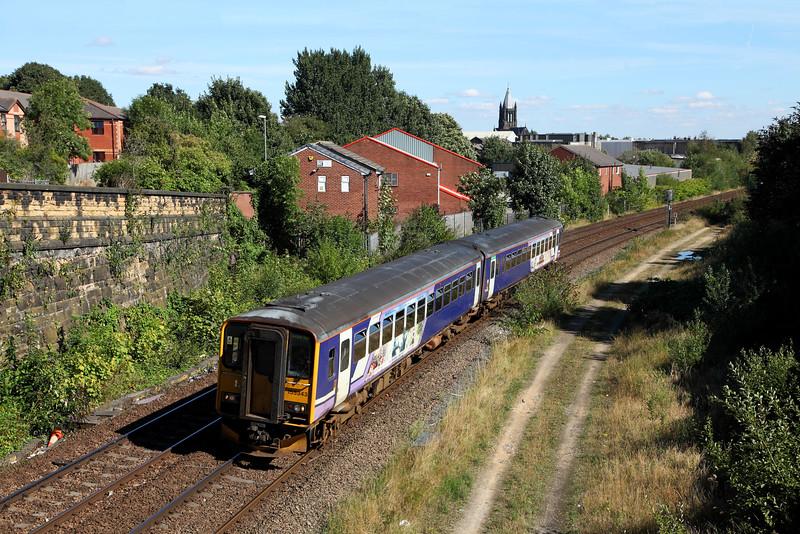 155343 at Armley