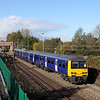 321903 at South Elmsall