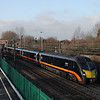 180107 at South Elmsall