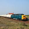 55022 at North Blyth