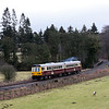 141103 at Frosterley Bridge