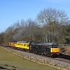 31459 & 31602 at Stanhope