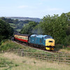 37275 at Esk Valley