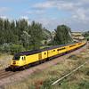 43014 at Cargo Fleet