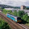 142086 at Batley