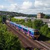 185105 at Batley