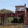 Hexham Signal Box