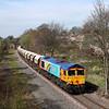 66720 at Walton