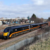 180114 at Featherstone