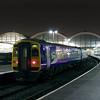 158849 at Hull Paragon