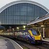 180109 at Hull Paragon