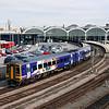 158795 at Hull