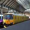 950001 at Hull Paragon