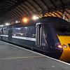 43108 at Hull Paragon