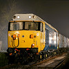 50030 at Darley Dale