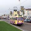 630 on Blackpool Promenade