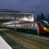 390042 at Stoke-on-Trent