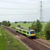 170502 at Portway