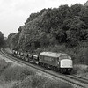 45041 at Kinchley Lane