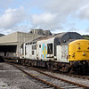 37680 at Hope Cement Works