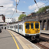 319425 at Kentish Town