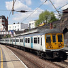 319010 at Kentish Town