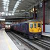 319380 at Farringdon