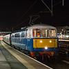 86259 at Crewe