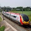390011 at Lichfield