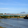 185127 at Lancaster