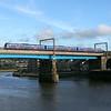 185146 at Lancaster