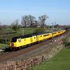 43014 at Kitchenhill