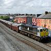 075 at Dublin North Wall