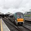 22003 at Dublin Connolly
