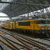 1711 at Amsterdam Centraal