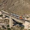 4205 on Cata Fuma Viaduct