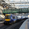 170475 at Edinburgh Waverley