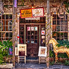 US-AR-000038.dng - Mitchell's Folly, 130 Spring Street, Eureka Springs, Ozark Mountains, Arkansas
