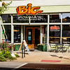 Big Momma's Coffee and Expresso Bar, 217 East Commercial (C-Street), Woodland Heights, Springfield, Missouri