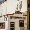 Texas Tavern Hamburgers, 114 Church Street SW, Roanoke, Virgiia