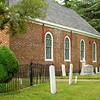 St Johns Episcopal Church, 828 Kings Highway, Chuckatuck, Suffolk, Virginia