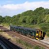 150246 at Filton Abbey Wood