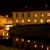 En sen aften i Åmål, Sverige