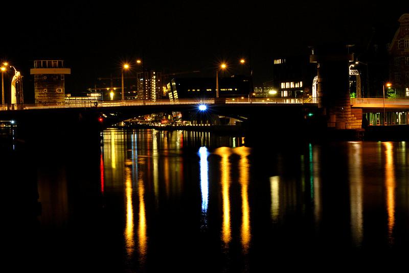 Knippelsbro i København